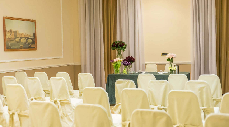 Sale Riunioni Firenze : Sale meeting hotel bernini palace hotel 5 stelle lusso