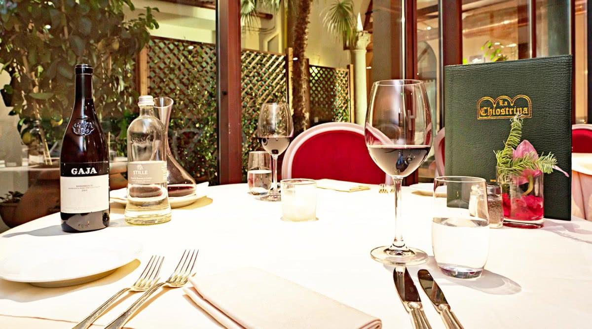 Florence Hotel Bernini Palace Luxury 5 Stars Hotel