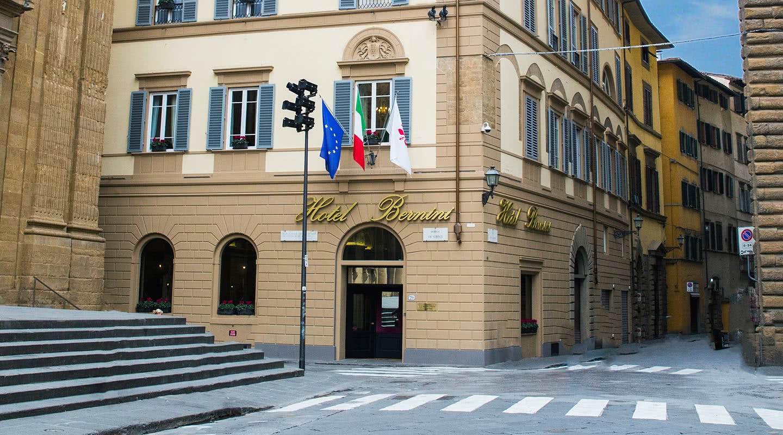 palazzo vecchio histoire