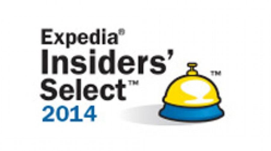 Expedia Insiders Select